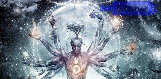 cách vào lucid dream
