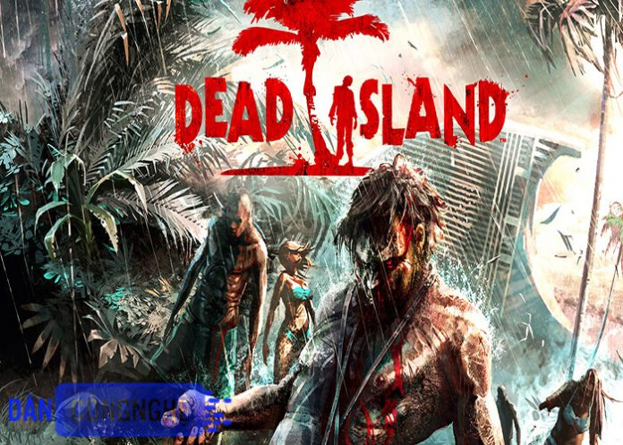dead island fshare