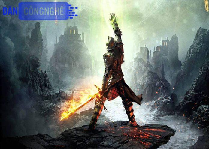 dragon age inquisition fshare