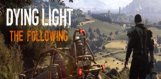 dying light fshare