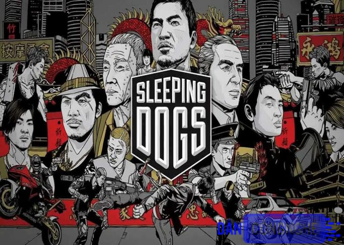 link tải game sleeping dogs definitive edition