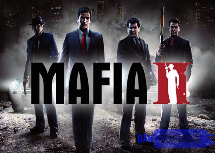 mafia 2 fshare