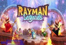 rayman legends fshare