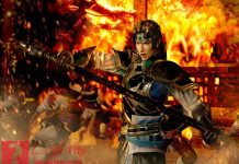 tải game dynasty warriors 8 (1)