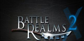hack Battle Realms