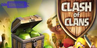 nạp tiền clash of clans