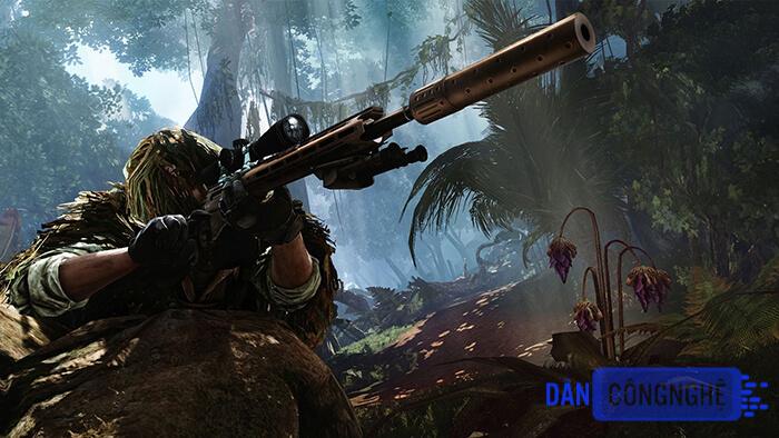 sniper ghost warrior 2 fshare