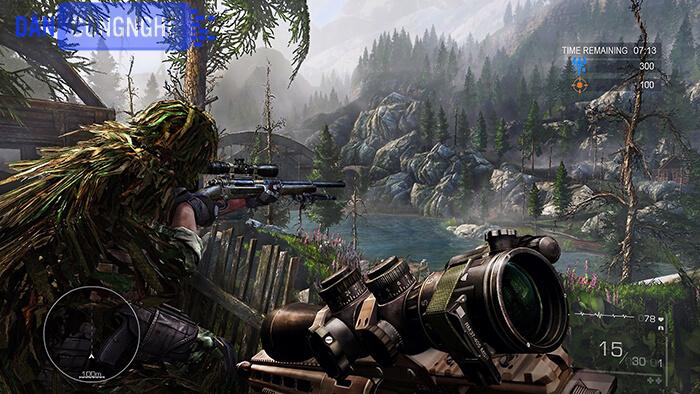 tải sniper ghost warrior 2
