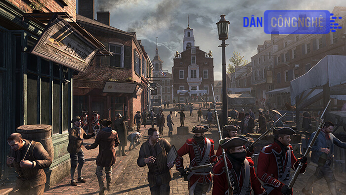 tải game assassin's creed 3