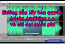 adobe audition 3.0 full crack