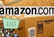 Một số lưu ý khi mua hàng trên Amazon mà bạn cần biết