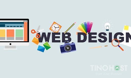 Công ty WebsiteViet đáp ứng đầy đủ yêu cầu khách hàng